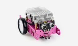 5 Reasons to Choose Robot Kits for Your Kids