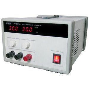 Switching DC Power Supply ATTEN KPS3030DA