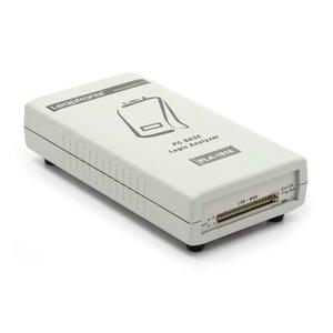 PC-Based Logic Analyzer Leaptronix PLA-1016