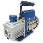 Vacuum Pump Value FY-1H-N, (60L/min)