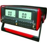 Voltímetro digital UNI-T UT632