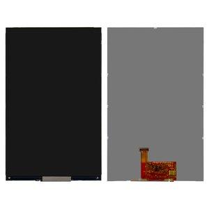 Pantalla LCD para tablet PC Samsung T230 Galaxy Tab 4 7.0, T231 Galaxy Tab 4 7.0 3G , T235 Galaxy Tab 4 7.0 LTE