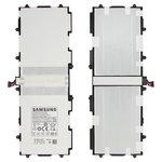 Аккумулятор SP3676B1A(1S2P) для Samsung P5100 Galaxy Tab2 , P7500 Galaxy Tab, Li-ion, 3,7 В, 7000 мАч, #GH43-03562A