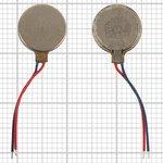 Вибромотор, (10*2 мм)