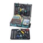 Набор инструментов Pro'sKit PK-4021M для телекоммуникационных сетей