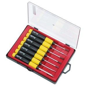 Набір інструментів Pro'sKit 8PK-2065 для мобільних телефонів