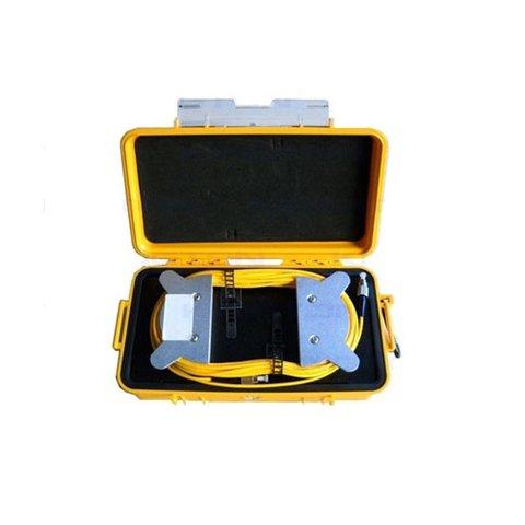 Компенсаційна котушка для оптичного рефлектометра 2000 м