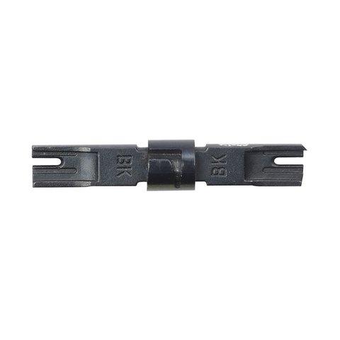 Змінне лезо для розшивання кабелю Pro'sKit 5CP 16BK