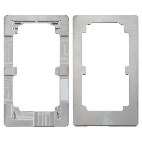 Алюмінієвий фіксатор дисплейного модуля для Xiaomi Mi3