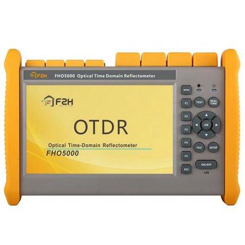 Оптичний рефлектометр Grandway FHO5000 D32