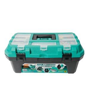 Кейс для інструментів Pro'sKit SB-1718