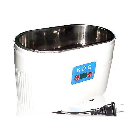 Ultrasonic Cleaner Lukey KDG 0.5L