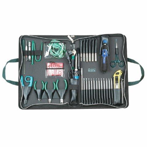 Tool Kit Pro'sKit 1PK 630B for PC service