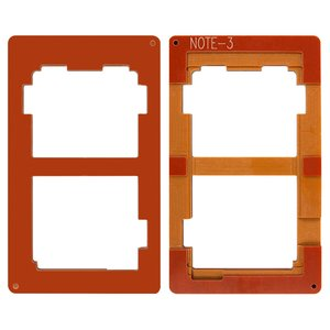 LCD Module Holder for Samsung N9000 Note 3, N9006 Note 3 Cell Phones